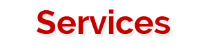 amicus-home-page-services-2-300px