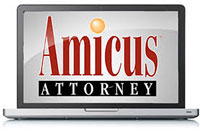 amicus-attorney-1a-200px