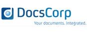 amicus-docs-corp-logo-1-175px