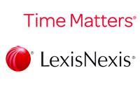 amicus-lexis-nexis-time-matters-logo-1b-200px