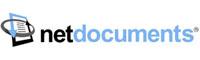 amicus-netdocuments-logo-1-200px