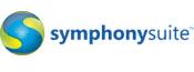 amicus-symphony-suite-logo-1-175px