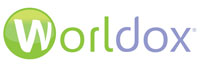 amicus-worldox-logo-1-200px