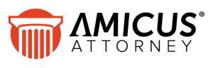 Amicus-Attorney-logo-1b-500px