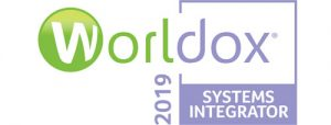 Worldox-System-Integrator-Logo-1c-500px