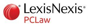 lexisnexis-PClaw-logo-1b-500px