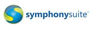 symphony-ocr-logo-1b-500px