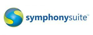 symphony-ocr-logo-1c-500px