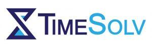 timesolv-original-1b-500px